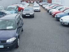 Auto lease Deventer