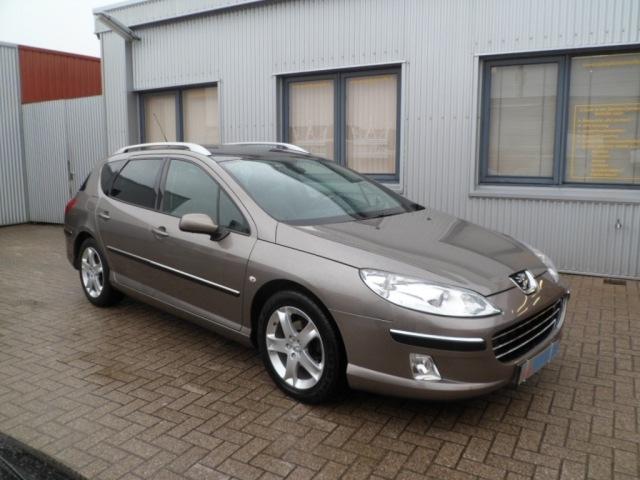 Tweedehands auto kopen Zwolle   Autobedrijf Autoplaza Zwolle